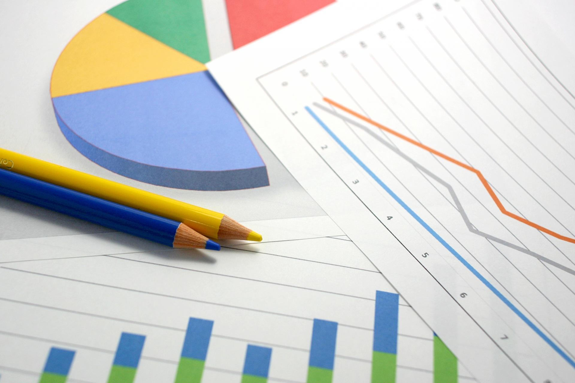 [家計管理] 2017年4月分、年収600万円の我が家の家計簿を大公開。一般家庭はどんな生活をしているのか参考にしてください。