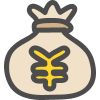 年収600万円家庭の家計簿 2017年11月