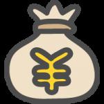 年収600万円家庭の家計簿 2018年2月