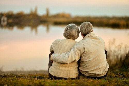 [ライフプラン]老後の生活費はいくら必要か。まずは老後の生活が何年あるのかを考える。