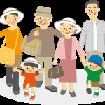 [ライフプラン]子連れでの旅行は国内でも海外でも荷物も費用も大変なことになります。事前に準備しておきましょう。