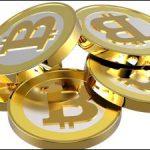 [仮想通貨]ビットコインの仕組みはどういうものか。