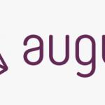 [仮想通貨・暗号通貨]Augur(オーガー)[REP]とはいったいどんな通貨なのか。メリットや時価総額は?