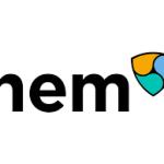 [仮想通貨・暗号通貨]ネム(NEM)・XEMって一体何なのか。仕組みや特徴について調べてみた