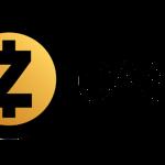 [仮想通貨・暗号通貨] Zcashって何?特徴とか発行枚数はどんなもの?
